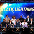 "China Anne Mcclain Nafessa Williams Photos - (L-R, back row) Damon Gupton, Mara Brock Akil, Salim Akil, Marvin Jones III, (L-R, front row) Christine Adams, China Anne McClain, Cress Williams, Nafessa Williams and James Remar of the television show ""Black Lightning"" speaks on stage during the CW portion of the 2018 Winter Television Critics Association Press Tour at The Langham Huntington, Pasadena on January 7, 2018 in Pasadena, California. - 2018 Winter TCA Tour - Day 4"