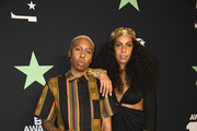 Lena Waithe Photos - 464 of 1221 Photo