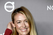 Cat Deeley attends the 2019 Baby2Baby Gala presented by Paul Mitchell at 3LABS on November 09, 2019 in Culver City, California.