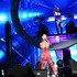 Katy Perry Photos - Katy Perry performs onstage with Zedd at Coachella Stage during the 2019 Coachella Valley Music And Arts Festival on April 14, 2019 in Indio, California. - 2019 Coachella Valley Music And Arts Festival - Weekend 1 - Day 3