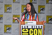 Shelby Rabara Photos Photo