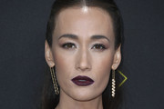 Maggie Q Photos Photo