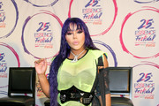 Lil Kim Photos Photo