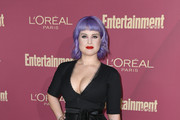 Kelly Osbourne attends the 2019 Entertainment Weekly Pre-Emmy Party at Sunset Tower on September 20, 2019 in Los Angeles, California.