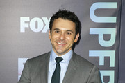 Fred Savage Photos Photo