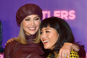 Jennifer Lopez Cardi B Photos Photo