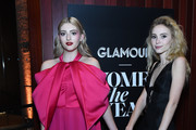Willow Shields and Autumn Shields Photos Photo