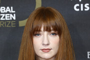 Nicola Roberts Photos Photo