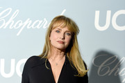 Rebecca De Mornay attends the 2019 Hollywood For Science Gala at Private Residence on February 21, 2019 in Los Angeles, California.
