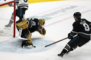 Marc-Andre Fleury Photos Photo