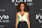 Janet Mock Photos Photo