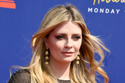 Mischa Barton Photos Photo