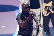 Treach Photos Photo