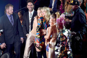 Taylor Swift Gigi Hadid Photos Photo