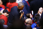 Barack Obama Photos Photo