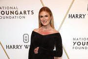 Sarah Arison attends 2019 National YoungArts Foundation Backyard Ball Performance And Gala on January 12, 2019 in Miami, Florida.