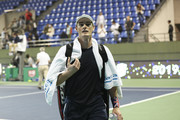 Jamie Murray Photos Photo