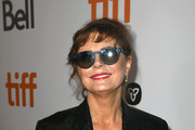 Susan Sarandon Photos Photo