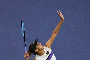 Madison Keys Photos Photo