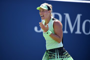 Angelique Kerber Photos Photo