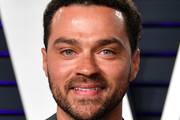 Jesse Williams Photos - 139 of 986 Photo