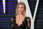 Martha Hunt Photos Photo