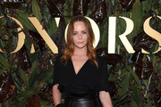 Stella McCartney attends the 2019 WWD Honors at Intercontinental New York Barclay on October 29, 2019 in New York City.