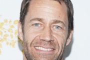 Colin Ferguson Photos Photo