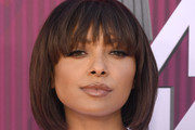 Kat Graham Photos Photo