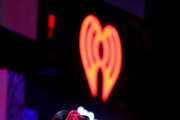 (EDITORIAL USE ONLY) Ann Wilson.of Heart performs onstage during the iHeartRadio Music Festival>> at T-Mobile Arena on September 21, 2019 in Las Vegas, Nevada EDITORIAL USE ONLY.