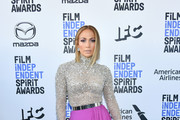 2020 Film Independent Spirit Awards  - Best Of Gallery