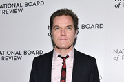 Michael Shannon Photos Photo