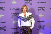 2020 Sundance Film Festival - Shorts Program Awards And Party Presented By Southwest Airlines