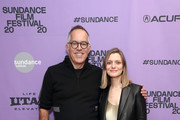 "2020 Sundance Film Festival - ""Worth"" Premiere"