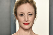 Andrea Riseborough Photos Photo