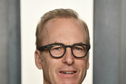 Bob Odenkirk attends the 2020 Vanity Fair Oscar Party hosted by Radhika Jones at Wallis Annenberg Center for the Performing Arts on February 09, 2020 in Beverly Hills, California.