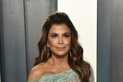 Paula Abdul attends the 2020 Vanity Fair Oscar Party hosted by Radhika Jones at Wallis Annenberg Center for the Performing Arts on February 09, 2020 in Beverly Hills, California.