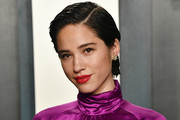 Kelsey Asbille Photos Photo