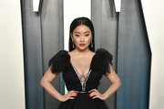 Lana Condor Photos Photo