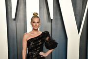 Molly Sims Photos Photo