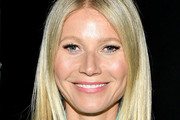 Gwyneth Paltrow Photos Photo