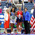 Billie Jean King Stacey Allaster Picture