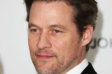 james tupper filmographie