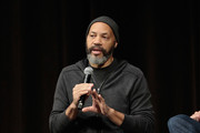 John Ridley Photos Photo