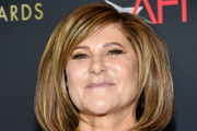 Producer Amy Pascal attends the 20th Annual AFI Awards at Four Seasons Hotel Los Angeles at Beverly Hills on January 03, 2020 in Los Angeles, California.