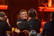 Juanes Alejandro Sanz Photos Photo