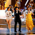Milly Quezada Photos - (L-R) Anitta, Olga Tanon and Milly Quezada performs onstage during the 20th annual Latin GRAMMY Awards at MGM Grand Garden Arena on November 14, 2019 in Las Vegas, Nevada. - 20th Annual Latin GRAMMY Awards - Show