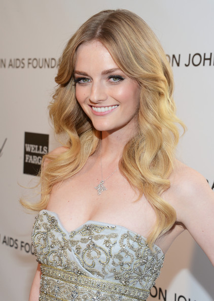 lydia hearst esquirelydia hearst tyler shields, lydia hearst wedding, lydia hearst 2016, lydia hearst benedict cumberbatch, lydia hearst height, lydia hearst vogue, lydia hearst husband, lydia hearst listal, lydia hearst instagram, lydia hearst, lydia hearst net worth, lydia hearst blog, lydia hearst twitter, lydia hearst gossip girl, lydia hearst boyfriend, lydia hearst tumblr, lydia hearst family, lydia hearst bellazon, lydia hearst esquire, lydia hearst chris hardwick