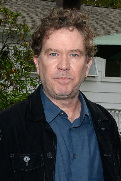 timothy hutton filmstimothy hutton oscar, timothy hutton debra winger, timothy hutton height, timothy hutton, timothy hutton imdb, timothy hutton movies, timothy hutton net worth, timothy hutton wiki, timothy hutton actor, timothy hutton young, timothy hutton leverage, timothy hutton wikipedia, felicity huffman and timothy hutton, timothy hutton films, timothy hatton architects, timothy hutton movies and tv shows, timothy hutton father, timothy hutton wife, timothy hutton american crime, timothy hutton and angelina jolie