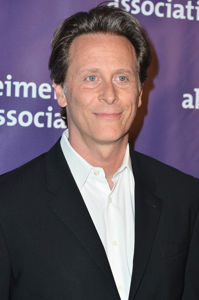 steven webersteven weber wikipedia, steven weber arkansas, steven weber open source, steven weber audiobook, steven weber cooking show, steven weber, steven weber imdb, steven weber actor, steven weber twitter, steven weber the shining, steven weber izombie, steven weber narrator, steven webber leaving chasing life, steven weber young, steven weber the success of open source, steven weber desperate housewives, steven weber net worth, steven weber wings, steven weber the comedians, steven weber md